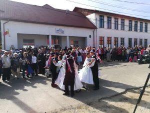 Kirchweih_20171015020