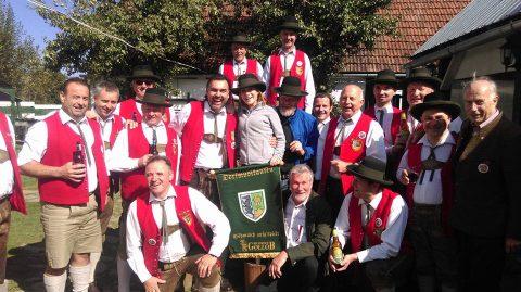 Urlaub bei uns: Veranstaltungen in Wolfsberg