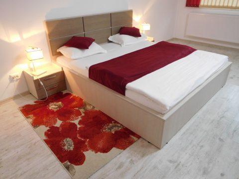 Zimmer, 2-Bett